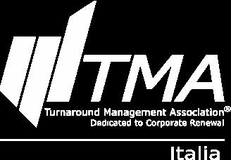 TMA Italia